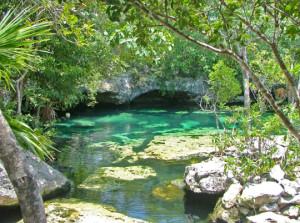 Yucatan-Cenotes-3