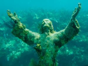 christ-florida-4